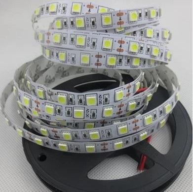 Đèn Led dây dán 5050 12V